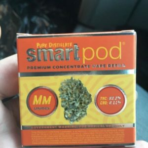 Buy Smart pods Online