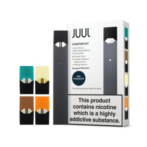 Buy Juul Pods Online JUUL Pods Buy Juuls Pods Online USA Buy Juul Pods Europe Where to buy Juul Pods Juul Pods for sale Online